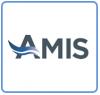 AMIS RF-ITV