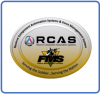 Reserve Component Automation Systems / Force Management Systems (RCAS / FMS)