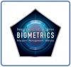 Program Manager DoD Biometrics
